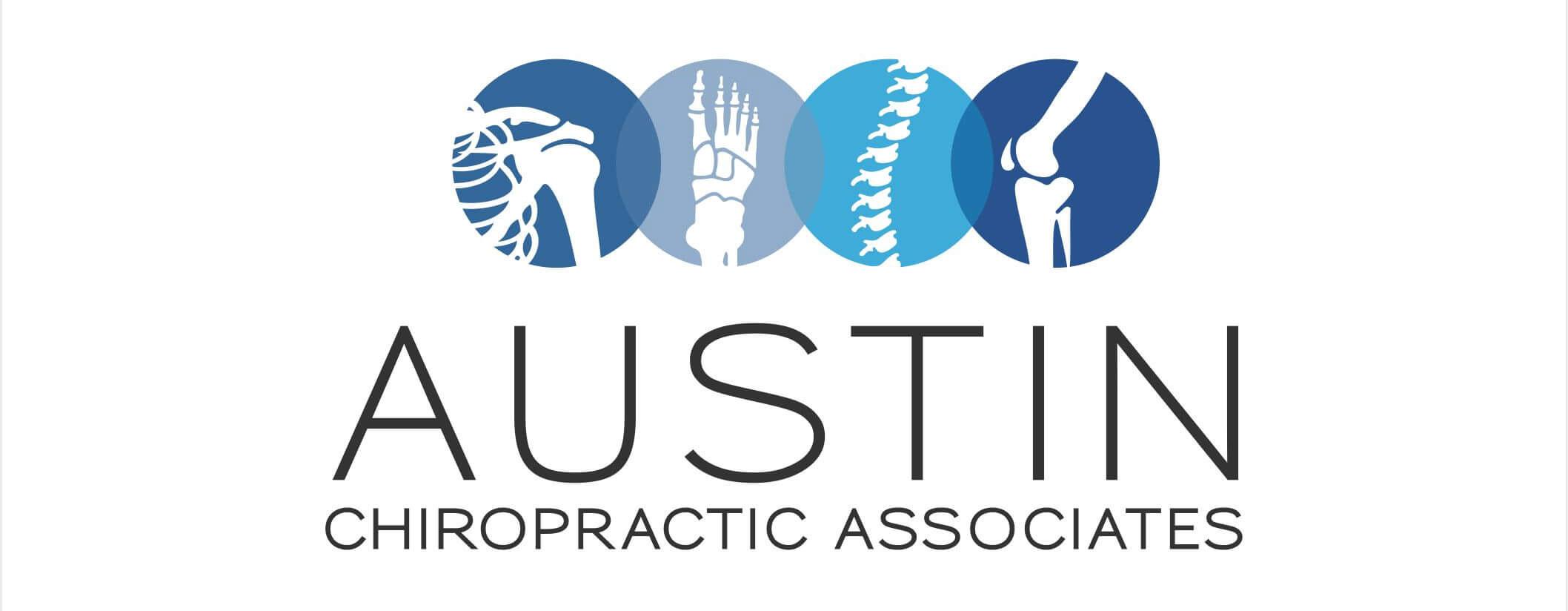 Austin Chiropractic Associates